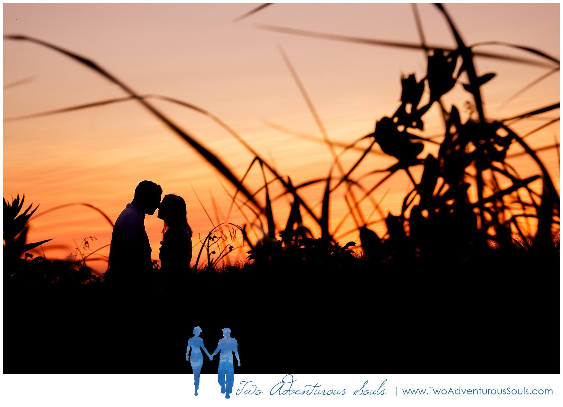 Maine Wedding Photographers, Connecticut Wedding Photographers, Old Orchard Beach Wedding Photographers, Two Adventurous Souls-JustinElise_0011.jpg