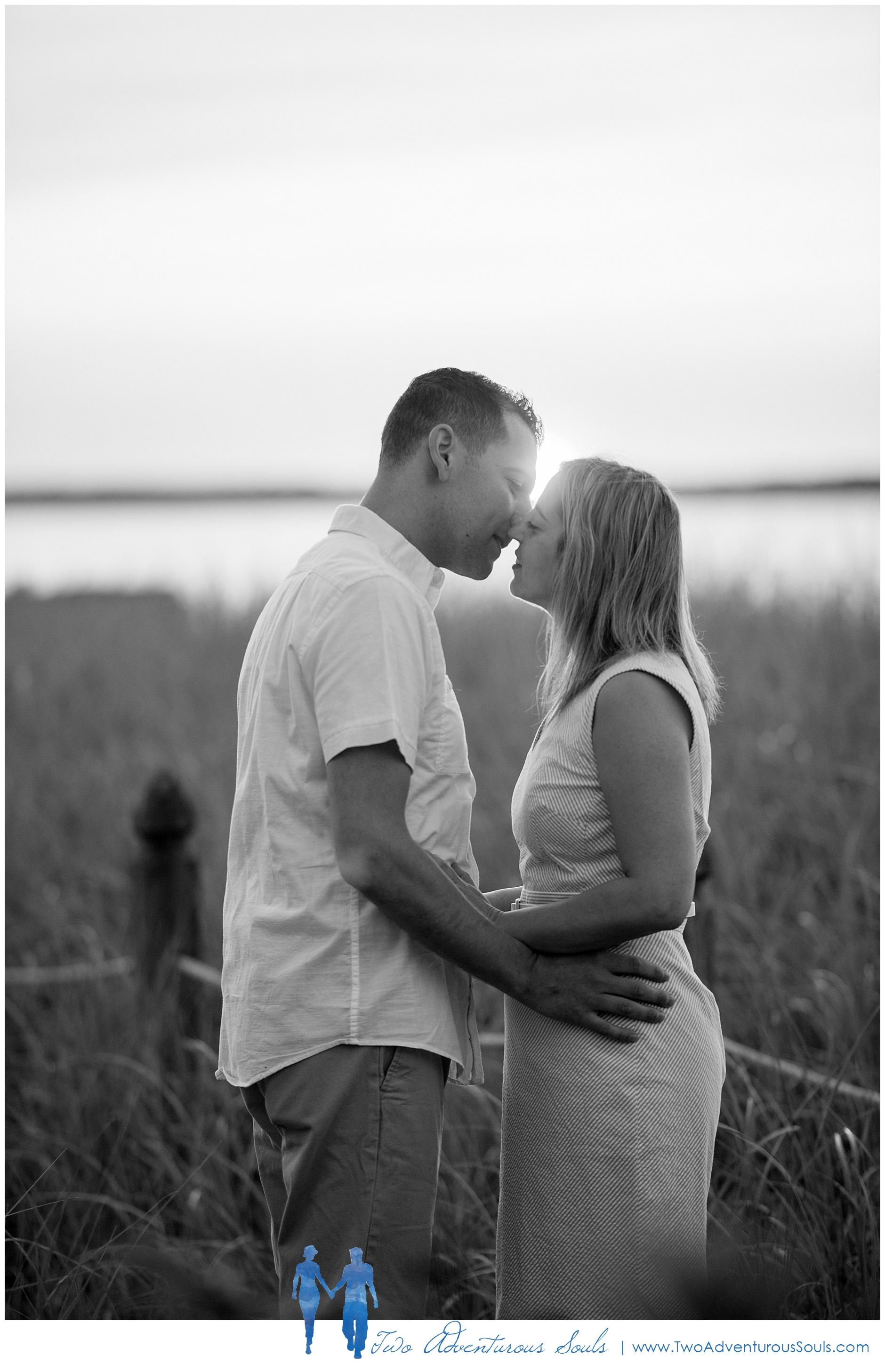 Maine Wedding Photographers, Connecticut Wedding Photographers, Old Orchard Beach Wedding Photographers, Two Adventurous Souls-JustinElise_0012.jpg