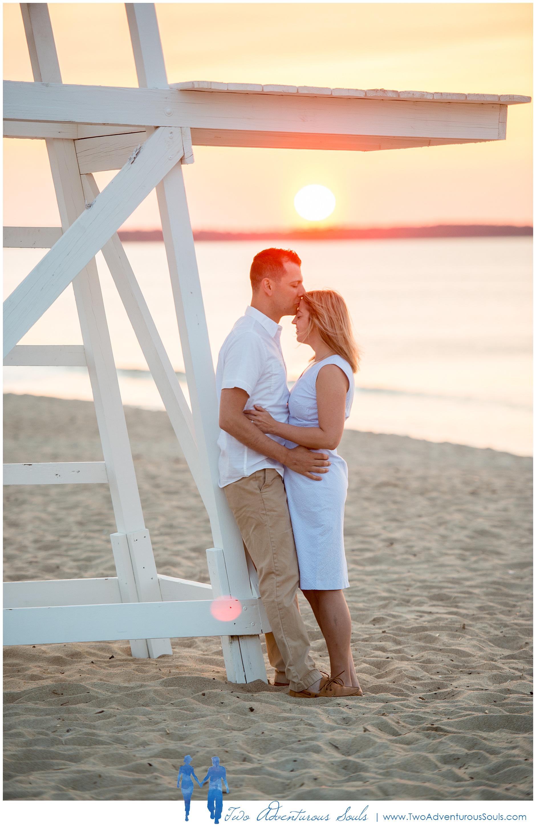 Maine Wedding Photographers, Connecticut Wedding Photographers, Old Orchard Beach Wedding Photographers, Two Adventurous Souls-JustinElise_0013.jpg