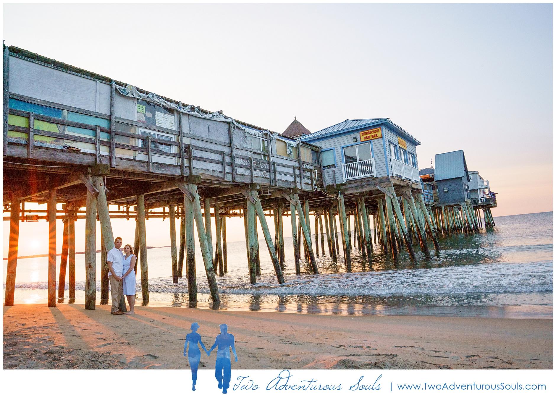Maine Wedding Photographers, Connecticut Wedding Photographers, Old Orchard Beach Wedding Photographers, Two Adventurous Souls-JustinElise_0014.jpg