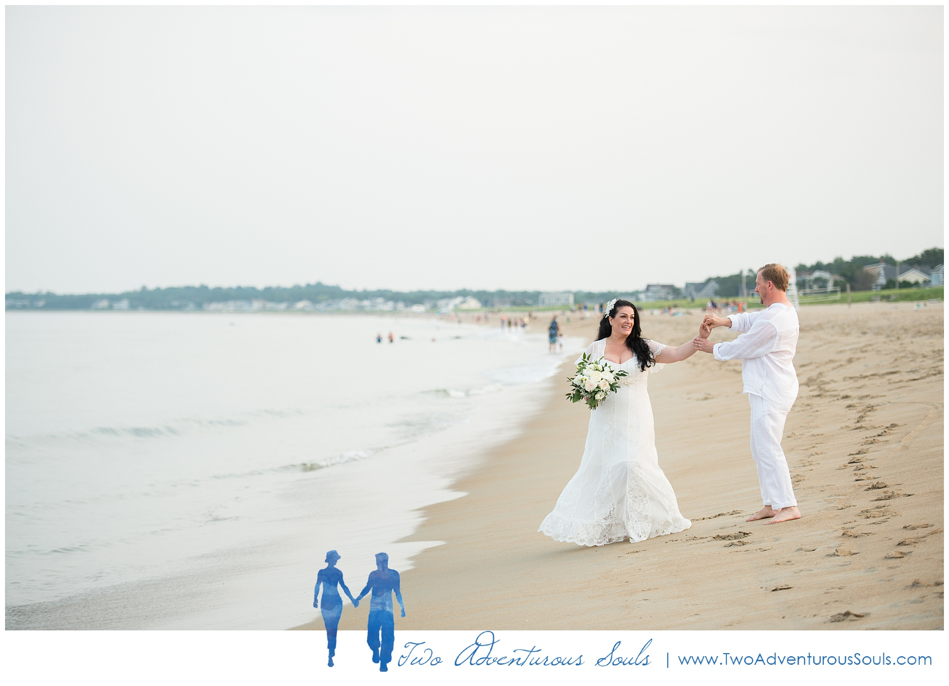 Old Orchard Wedding Photographers, Old Orchard Beach Photographers, Maine Elopement Photographers, Two Adventurous Souls-070919_0016.jpg
