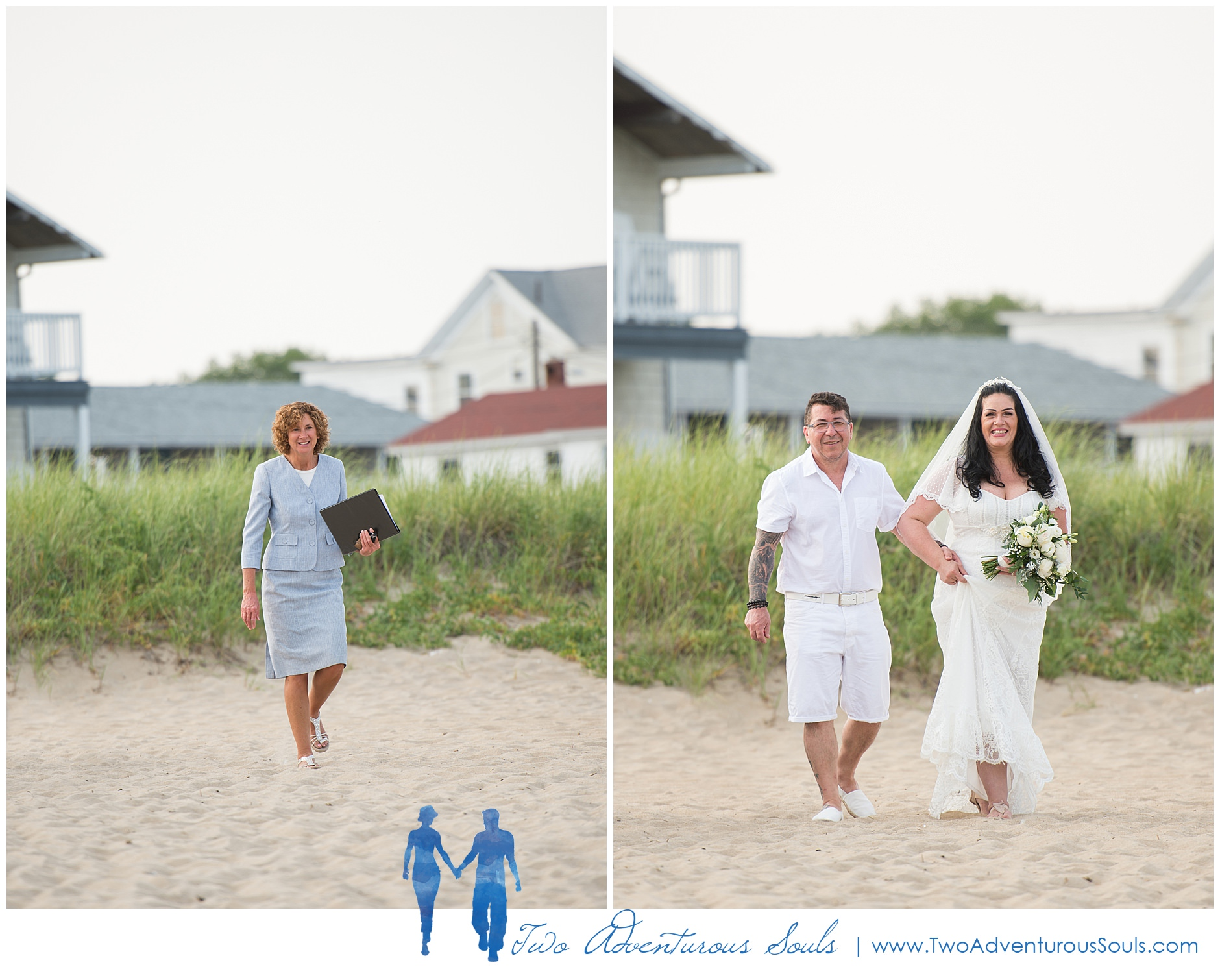 Old Orchard Wedding Photographers, Old Orchard Beach Photographers, Maine Elopement Photographers, Two Adventurous Souls-070919_0006.jpg