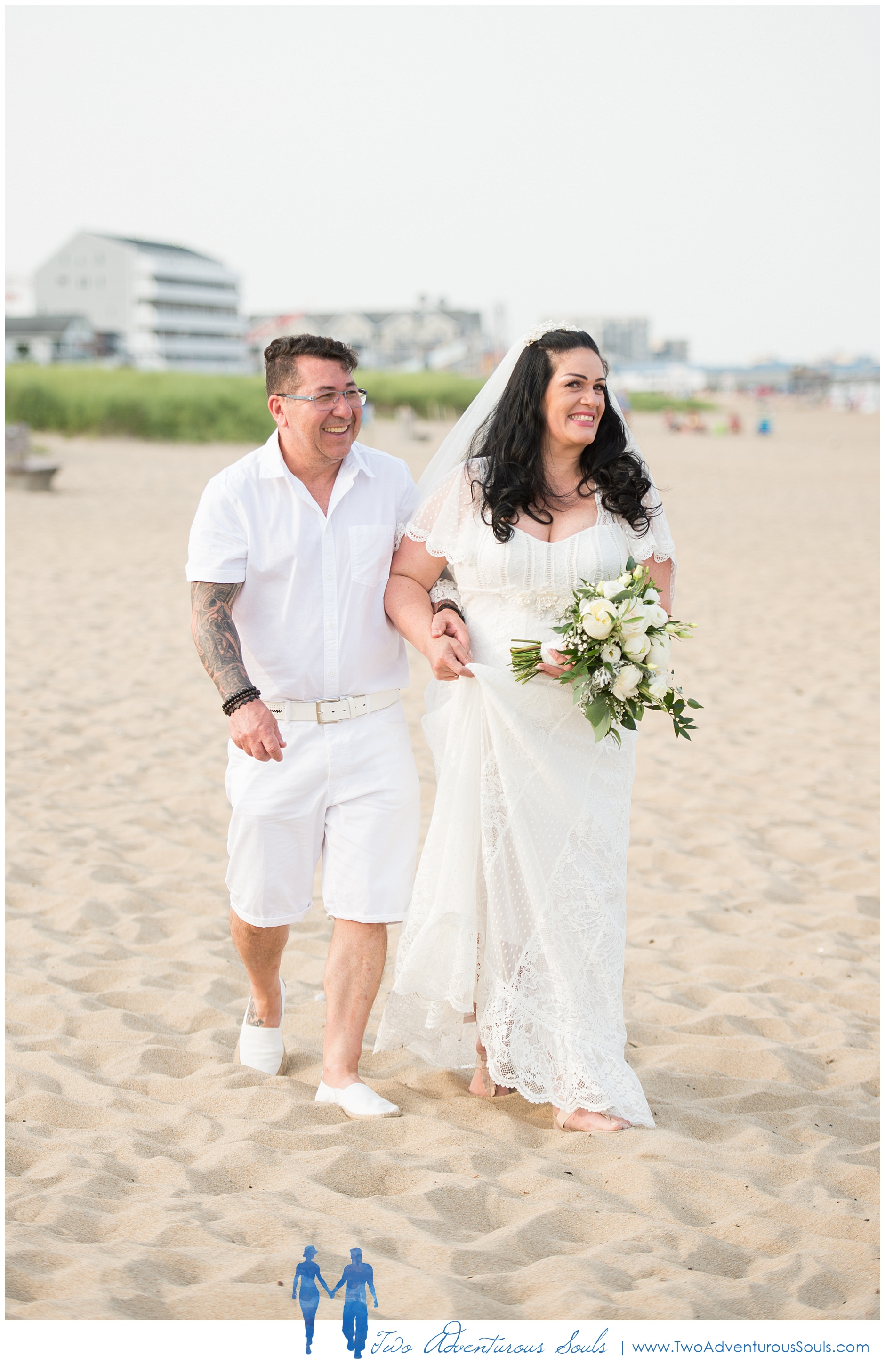 Old Orchard Wedding Photographers, Old Orchard Beach Photographers, Maine Elopement Photographers, Two Adventurous Souls-070919_0007.jpg
