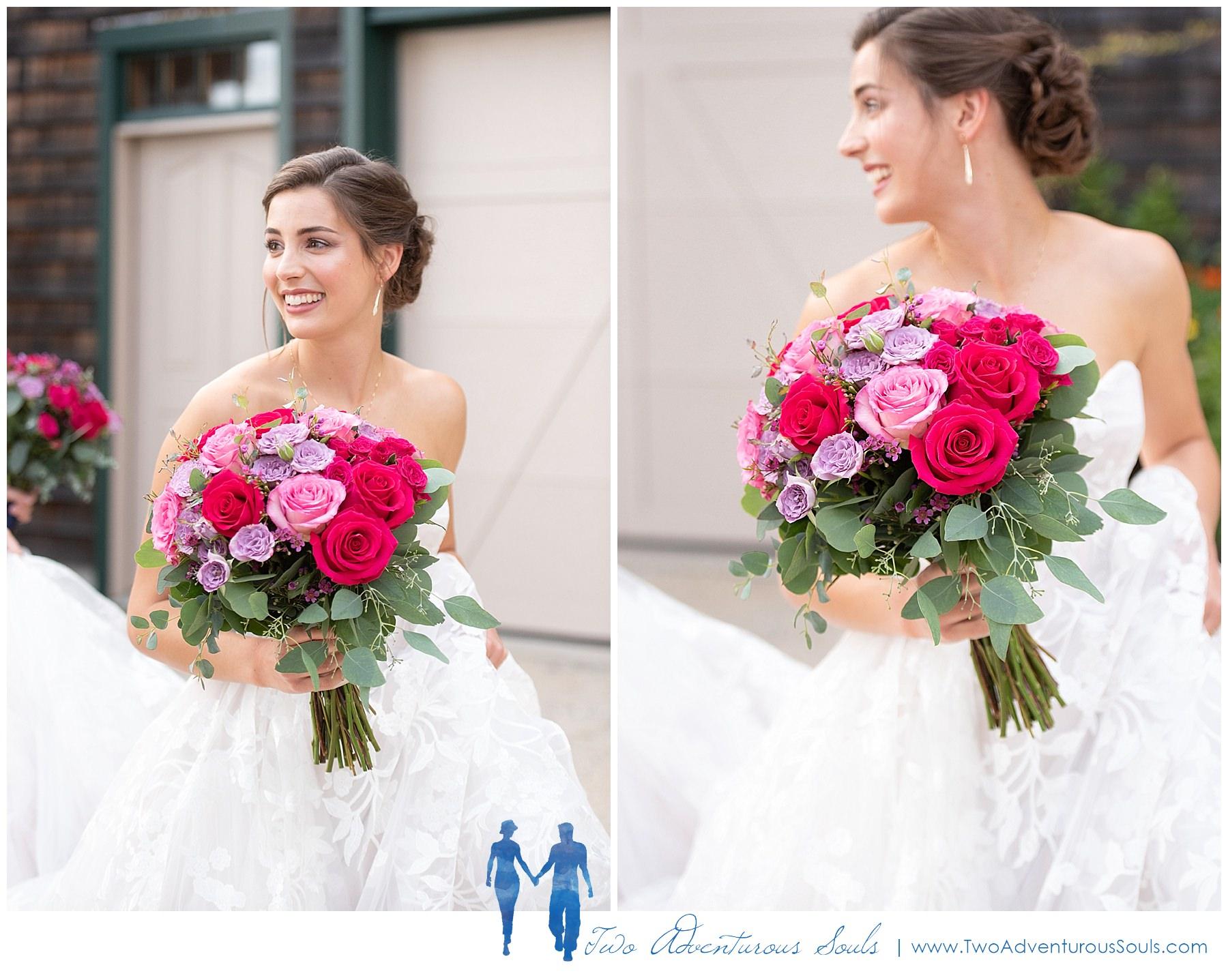 Maine Wedding Photographers, Granite Ridge Estate Wedding Photographers, Two Adventurous Souls - 080319_0016.jpg