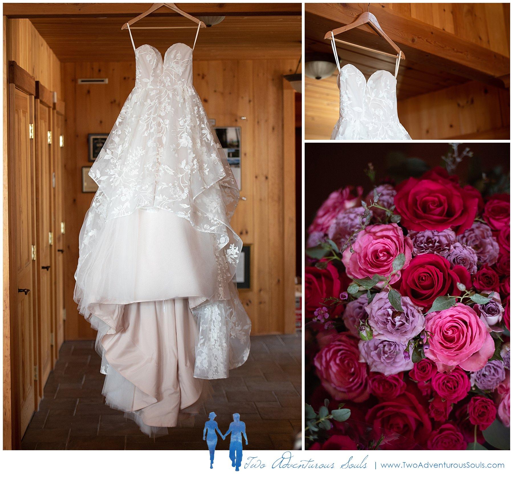 Maine Wedding Photographers, Granite Ridge Estate Wedding Photographers, Two Adventurous Souls - 080319_0001.jpg