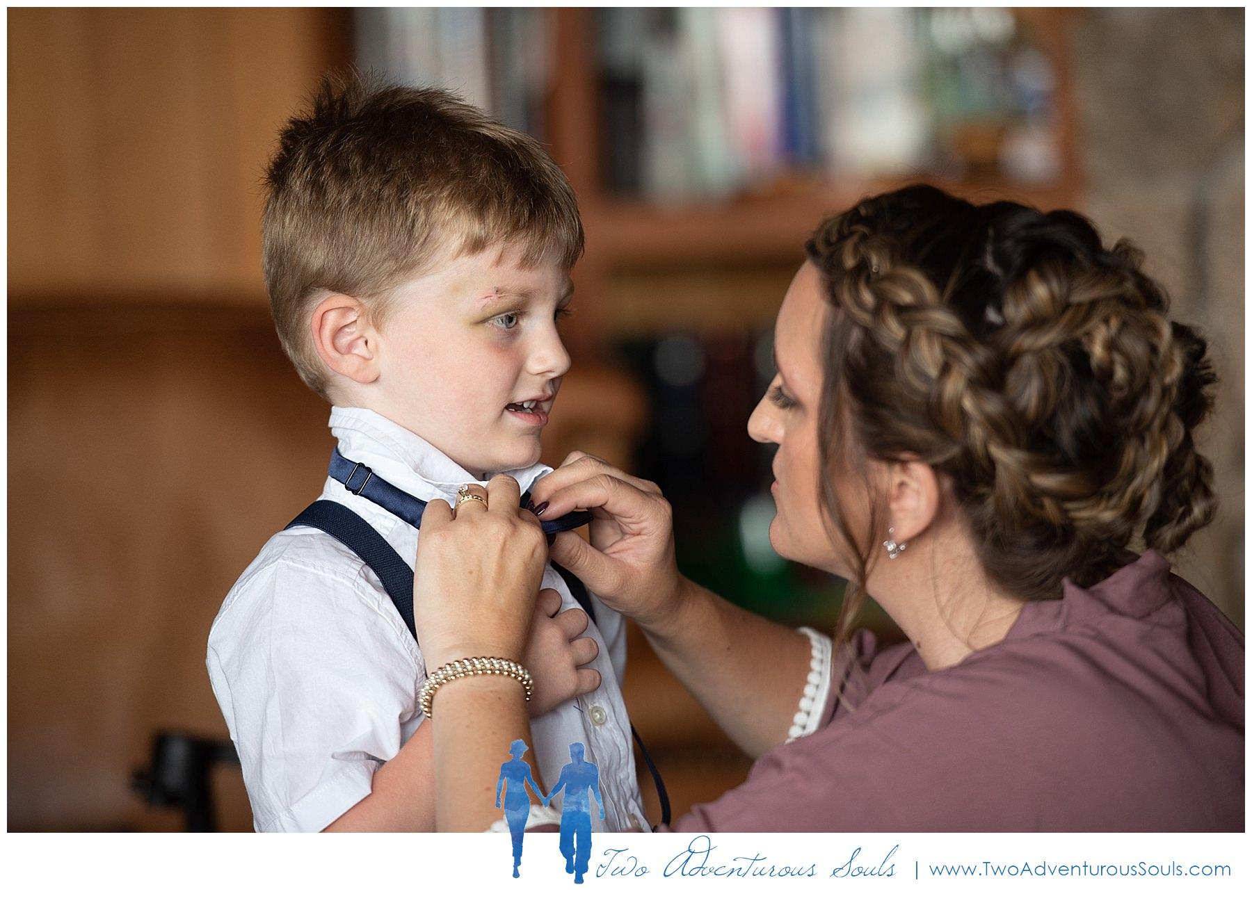 Maine Wedding Photographers, Granite Ridge Estate Wedding Photographers, Two Adventurous Souls - 080319_0004.jpg