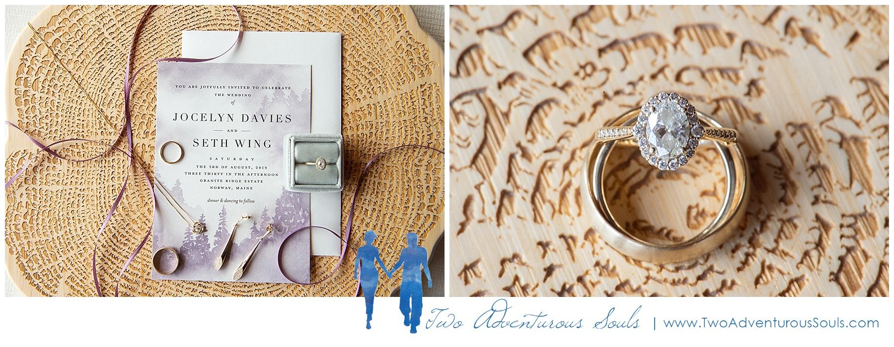 Maine Wedding Photographers, Granite Ridge Estate Wedding Photographers, Two Adventurous Souls - 080319_0003.jpg