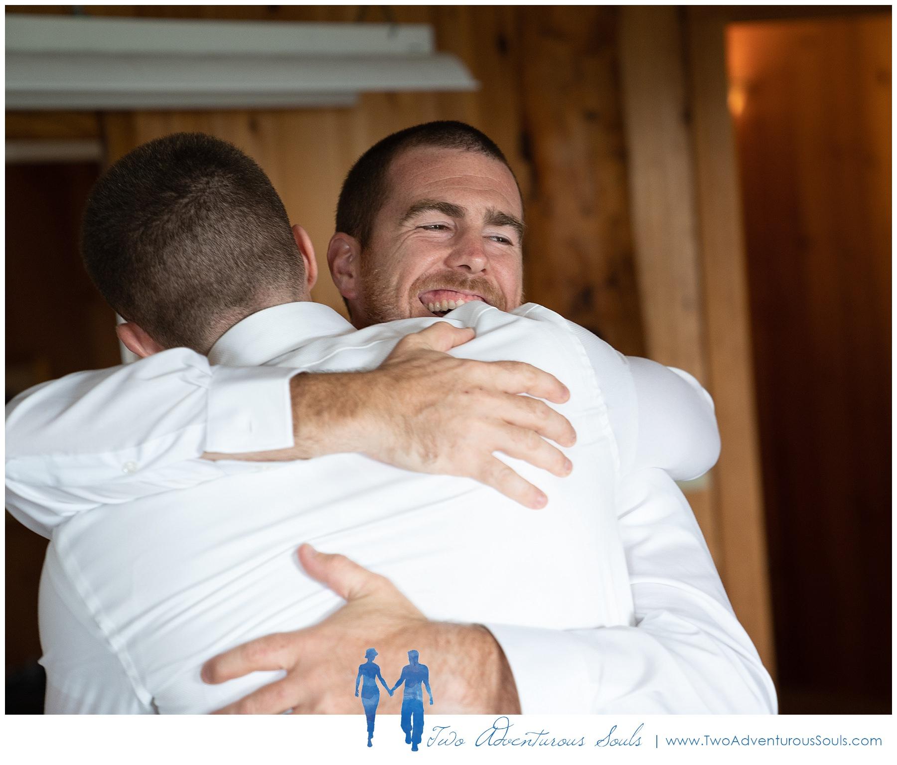 Maine Wedding Photographers, Granite Ridge Estate Wedding Photographers, Two Adventurous Souls - 080319_0009.jpg