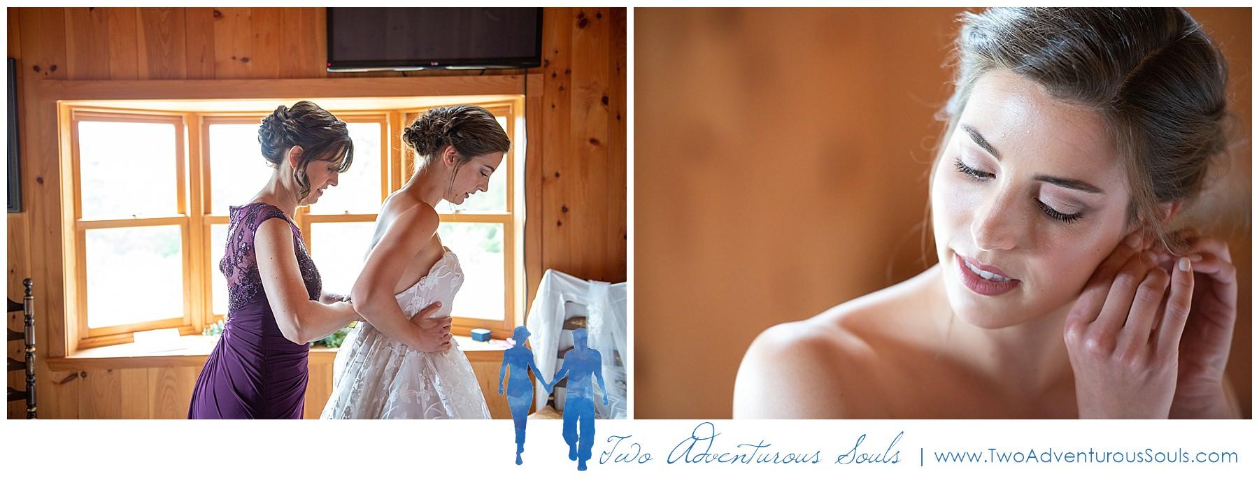 Maine Wedding Photographers, Granite Ridge Estate Wedding Photographers, Two Adventurous Souls - 080319_0011.jpg