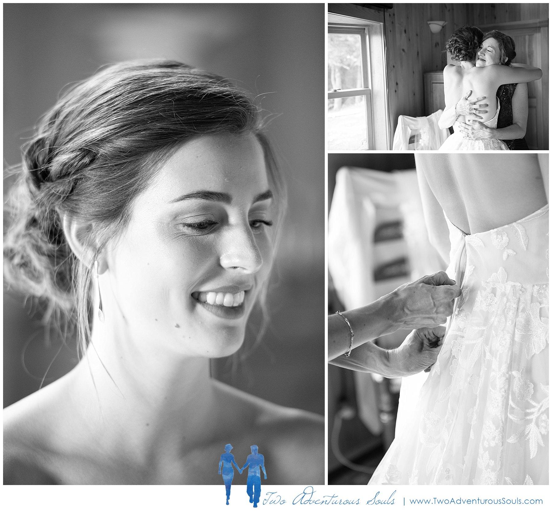 Maine Wedding Photographers, Granite Ridge Estate Wedding Photographers, Two Adventurous Souls - 080319_0012.jpg