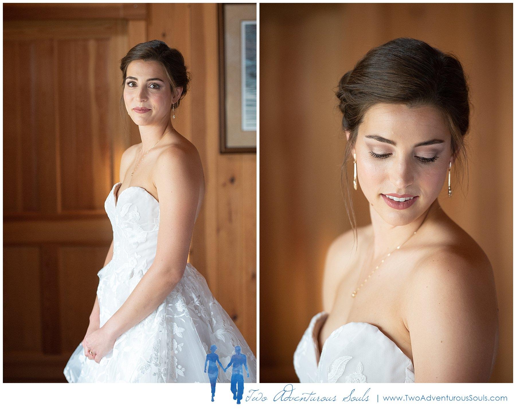 Maine Wedding Photographers, Granite Ridge Estate Wedding Photographers, Two Adventurous Souls - 080319_0013.jpg