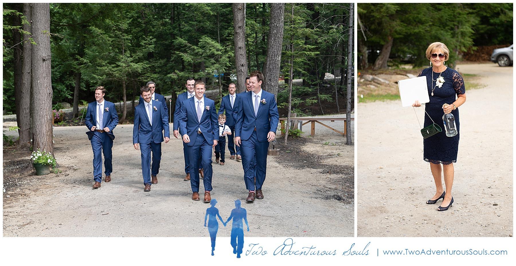 Maine Wedding Photographers, Granite Ridge Estate Wedding Photographers, Two Adventurous Souls - 080319_0014.jpg