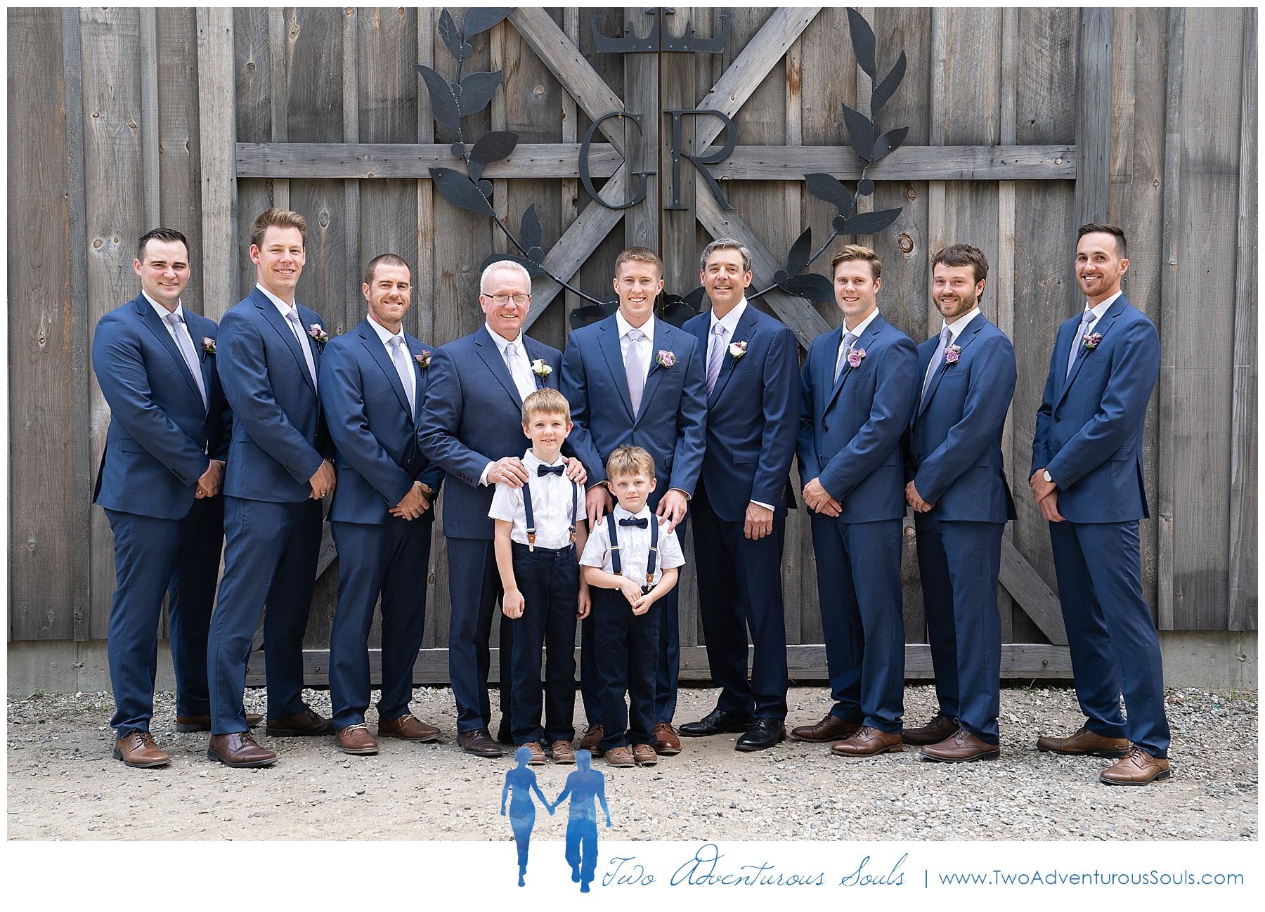 Maine Wedding Photographers, Granite Ridge Estate Wedding Photographers, Two Adventurous Souls - 080319_0015.jpg