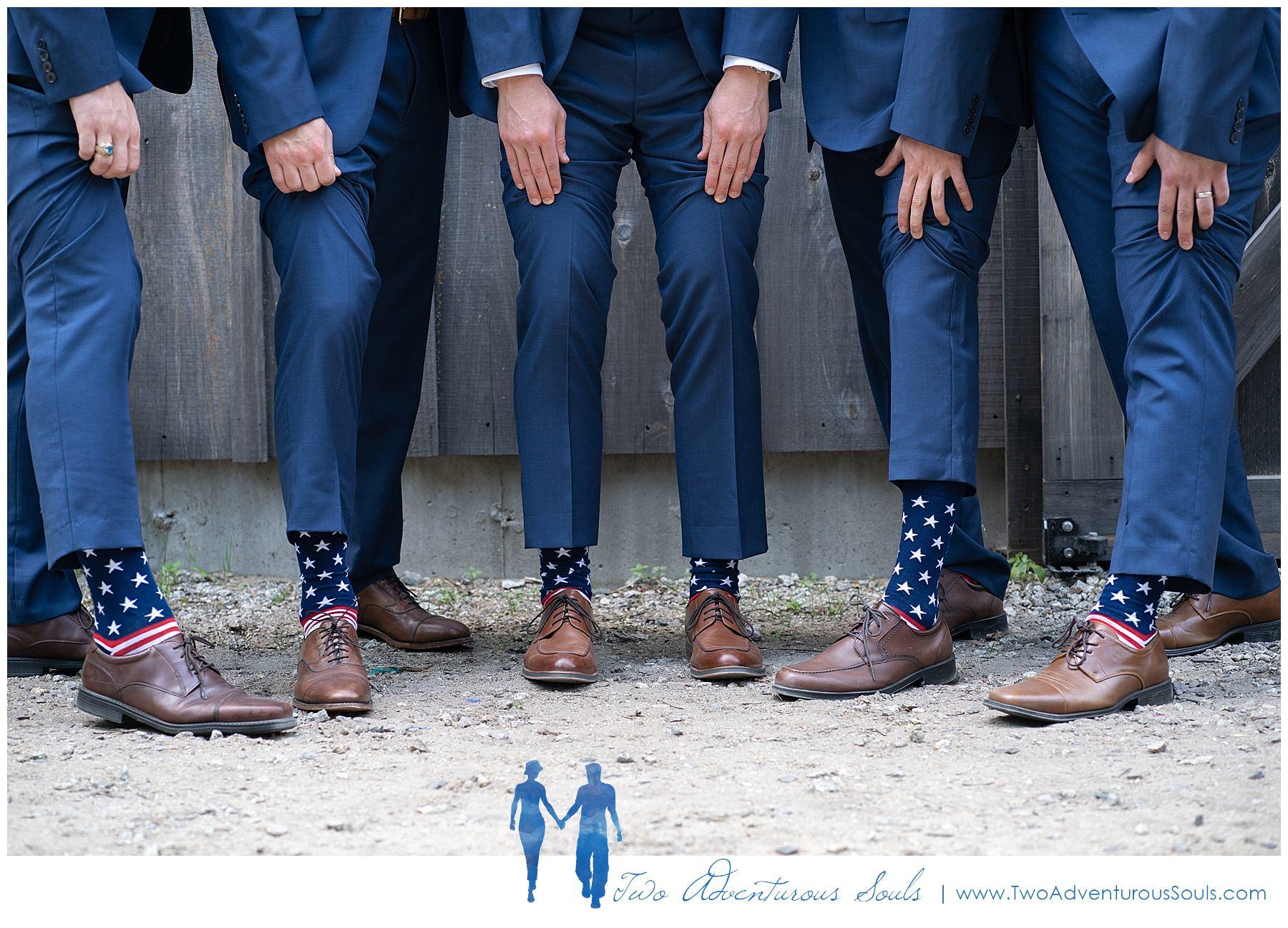 Maine Wedding Photographers, Granite Ridge Estate Wedding Photographers, Two Adventurous Souls - 080319_0017.jpg