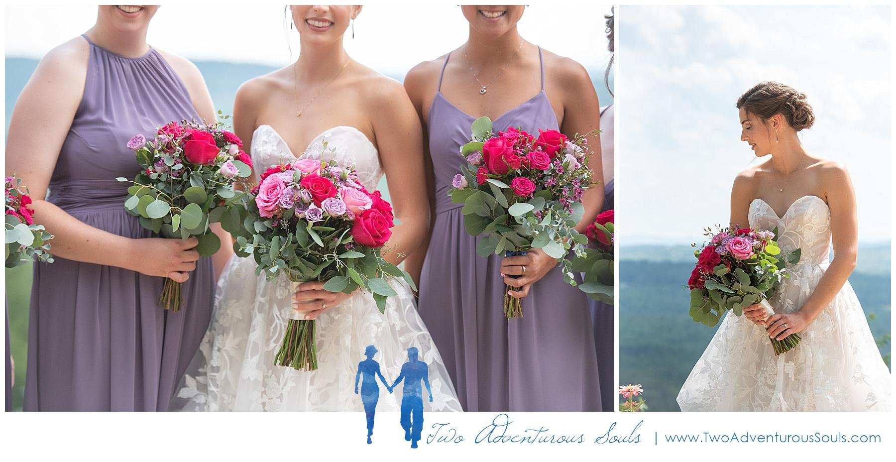 Maine Wedding Photographers, Granite Ridge Estate Wedding Photographers, Two Adventurous Souls - 080319_0019.jpg