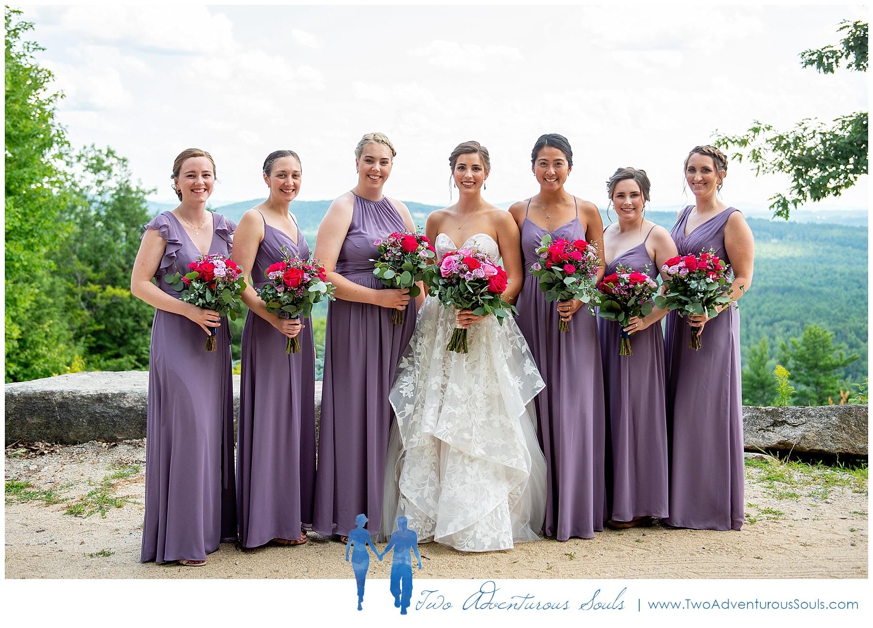 Maine Wedding Photographers, Granite Ridge Estate Wedding Photographers, Two Adventurous Souls - 080319_0018.jpg