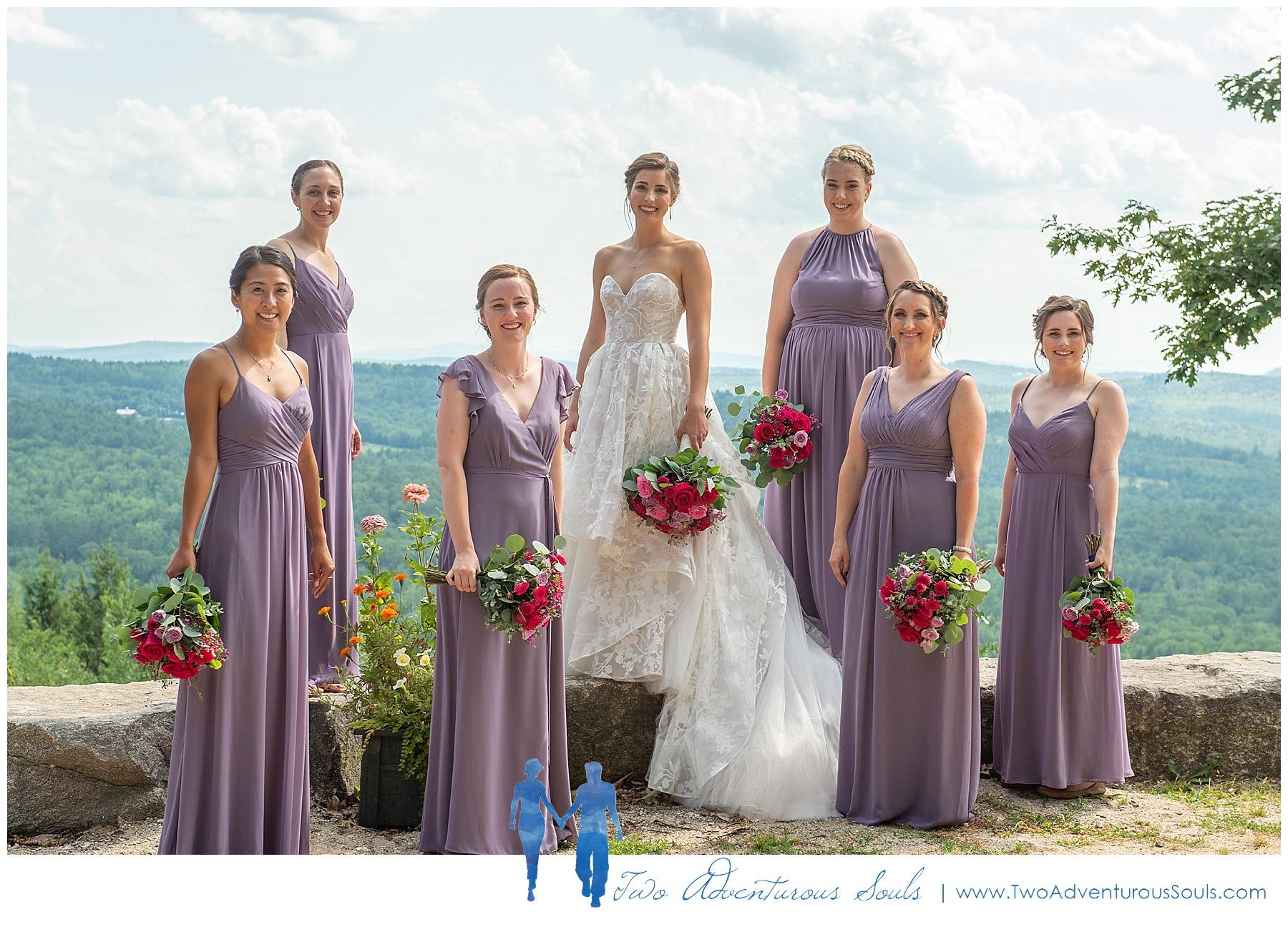 Maine Wedding Photographers, Granite Ridge Estate Wedding Photographers, Two Adventurous Souls - 080319_0020.jpg