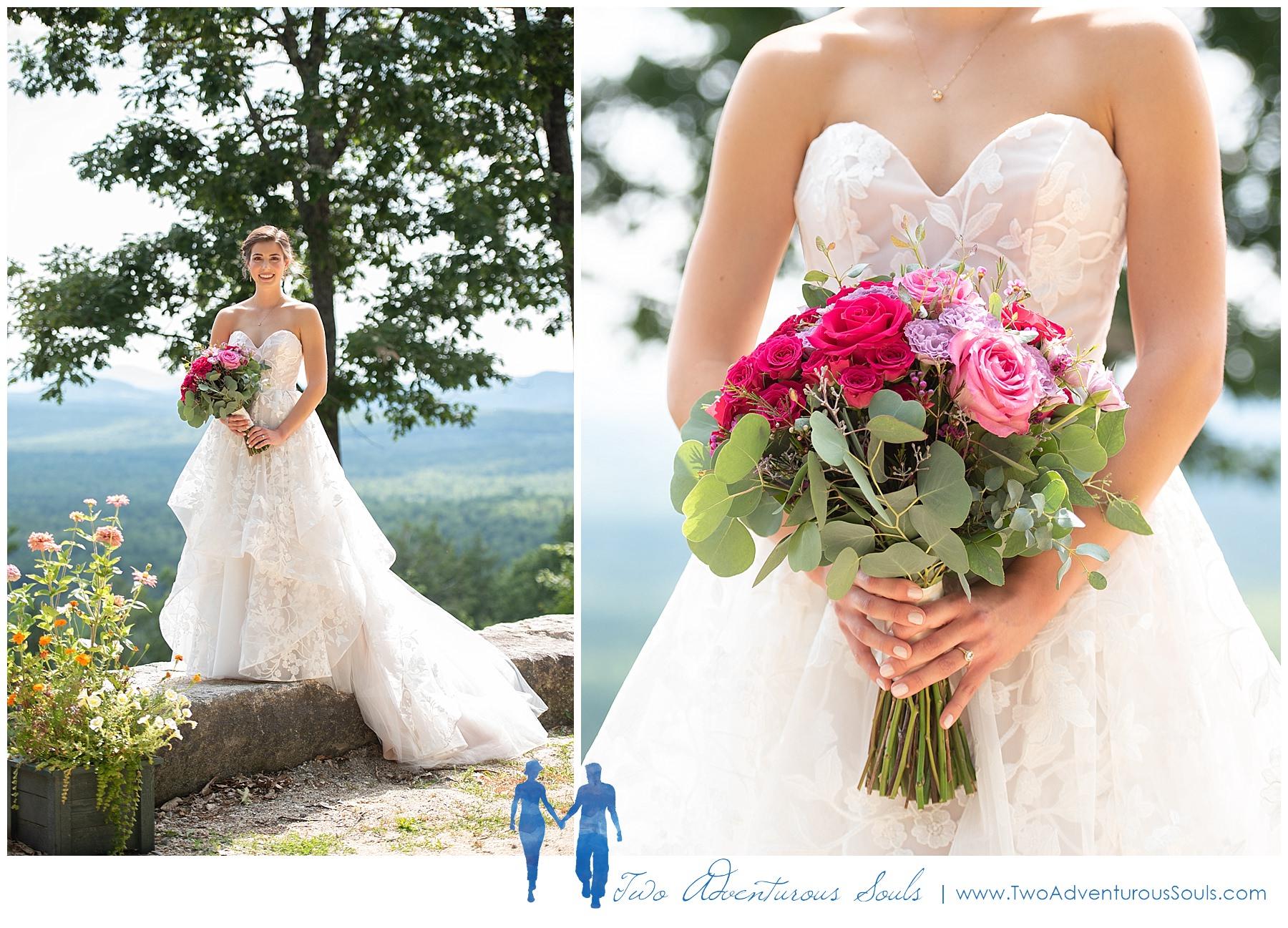 Maine Wedding Photographers, Granite Ridge Estate Wedding Photographers, Two Adventurous Souls - 080319_0021.jpg