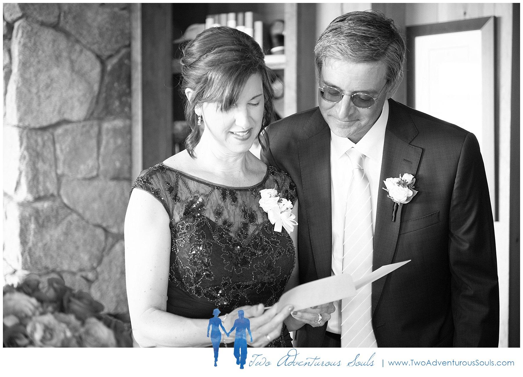 Maine Wedding Photographers, Granite Ridge Estate Wedding Photographers, Two Adventurous Souls - 080319_0022.jpg