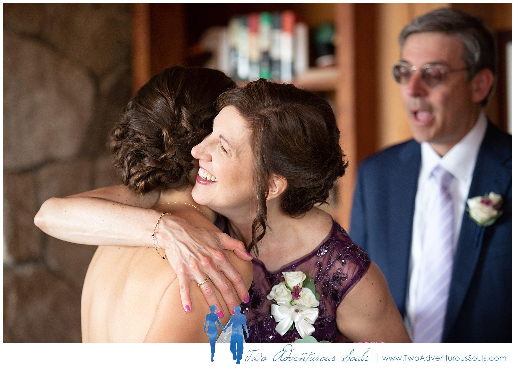 Maine Wedding Photographers, Granite Ridge Estate Wedding Photographers, Two Adventurous Souls - 080319_0023.jpg