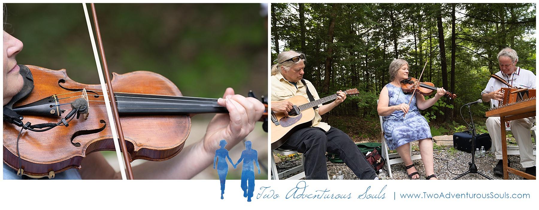 Maine Wedding Photographers, Granite Ridge Estate Wedding Photographers, Two Adventurous Souls - 080319_0024.jpg