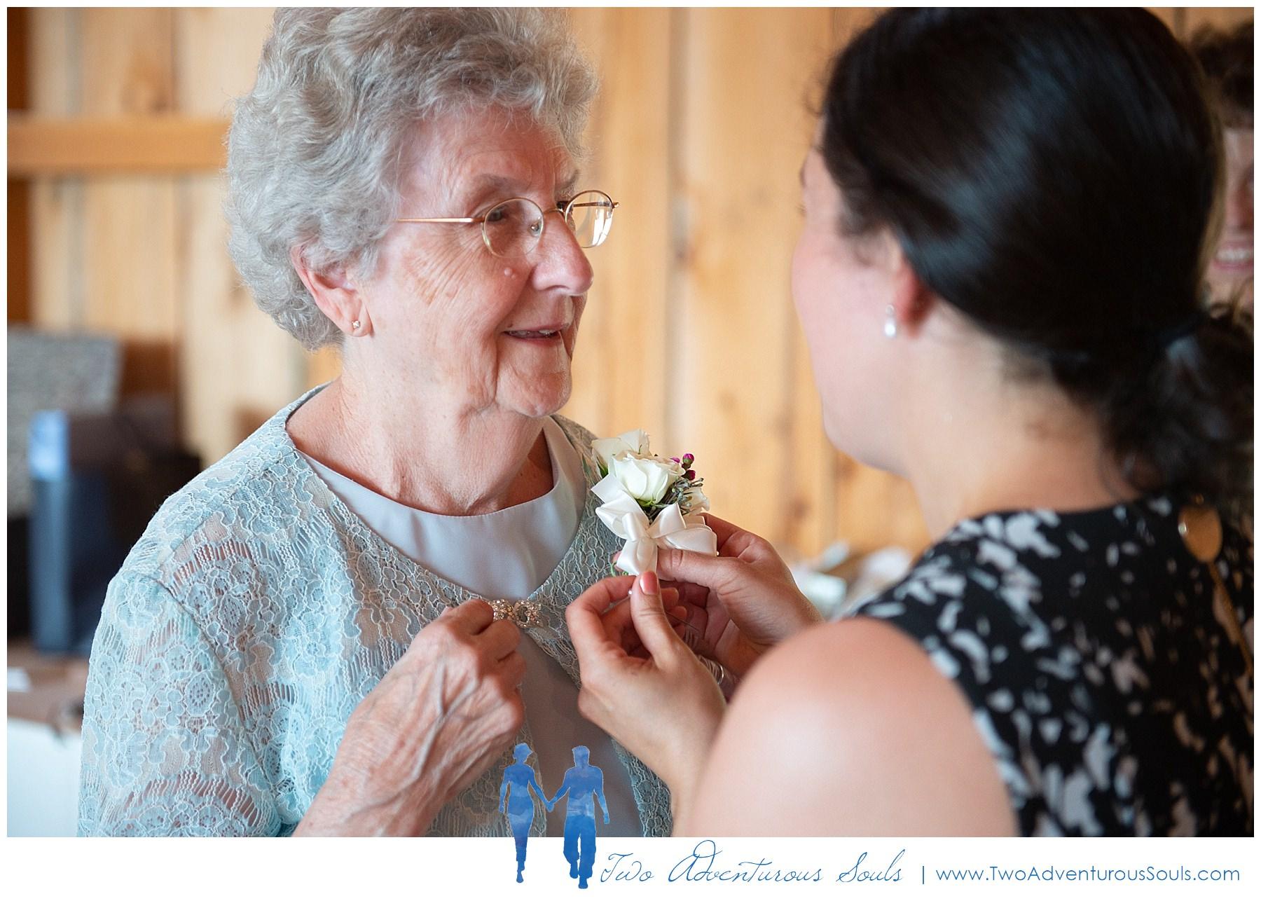 Maine Wedding Photographers, Granite Ridge Estate Wedding Photographers, Two Adventurous Souls - 080319_0025.jpg