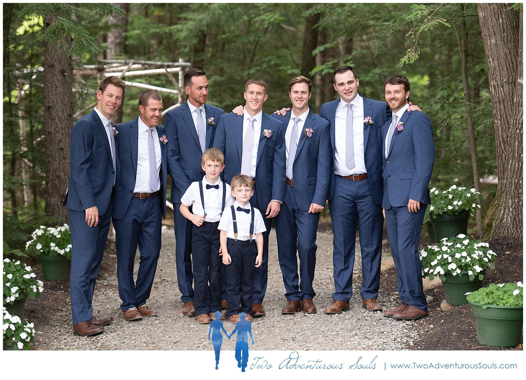 Maine Wedding Photographers, Granite Ridge Estate Wedding Photographers, Two Adventurous Souls - 080319_0026.jpg