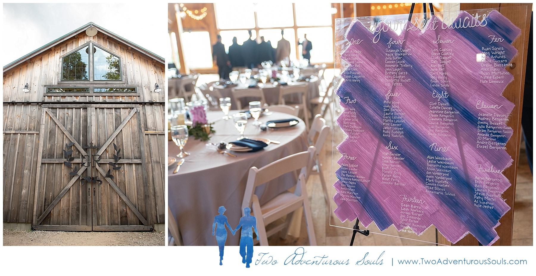 Maine Wedding Photographers, Granite Ridge Estate Wedding Photographers, Two Adventurous Souls - 080319_0027.jpg