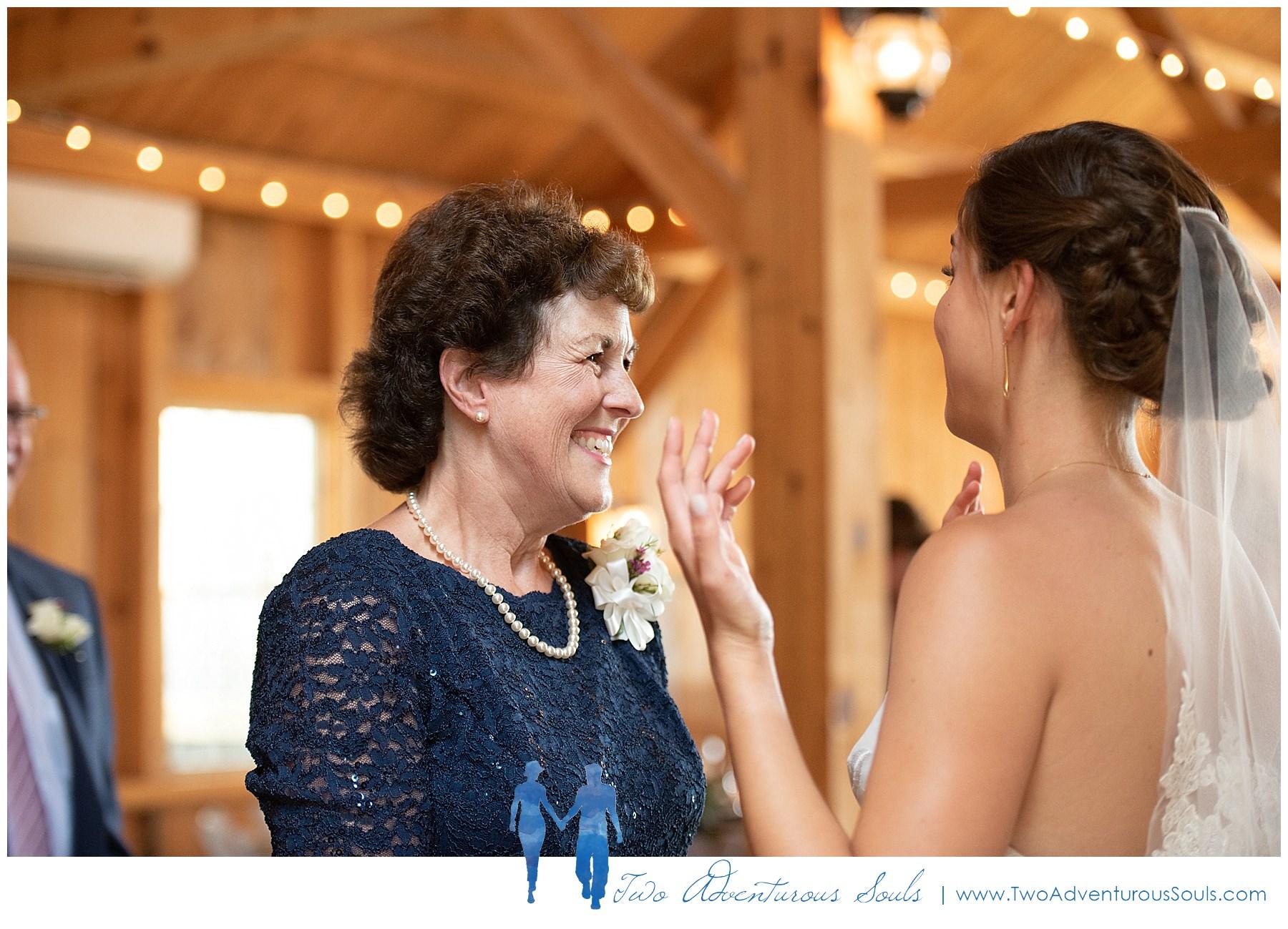 Maine Wedding Photographers, Granite Ridge Estate Wedding Photographers, Two Adventurous Souls - 080319_0030.jpg