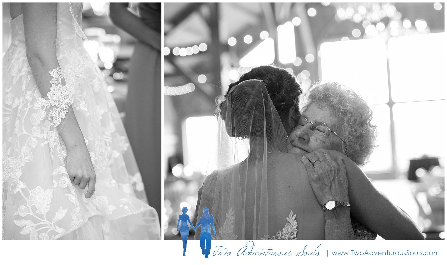 Maine Wedding Photographers, Granite Ridge Estate Wedding Photographers, Two Adventurous Souls - 080319_0031.jpg