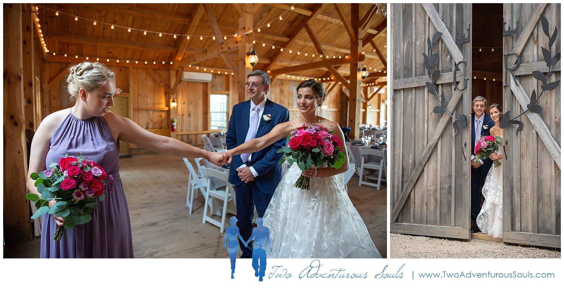 Maine Wedding Photographers, Granite Ridge Estate Wedding Photographers, Two Adventurous Souls - 080319_0033.jpg