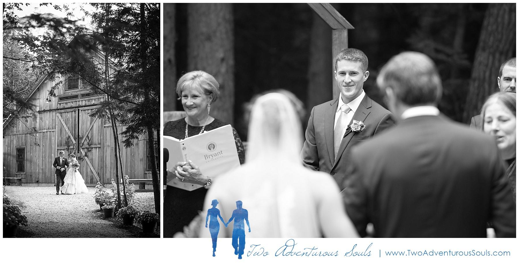 Maine Wedding Photographers, Granite Ridge Estate Wedding Photographers, Two Adventurous Souls - 080319_0034.jpg