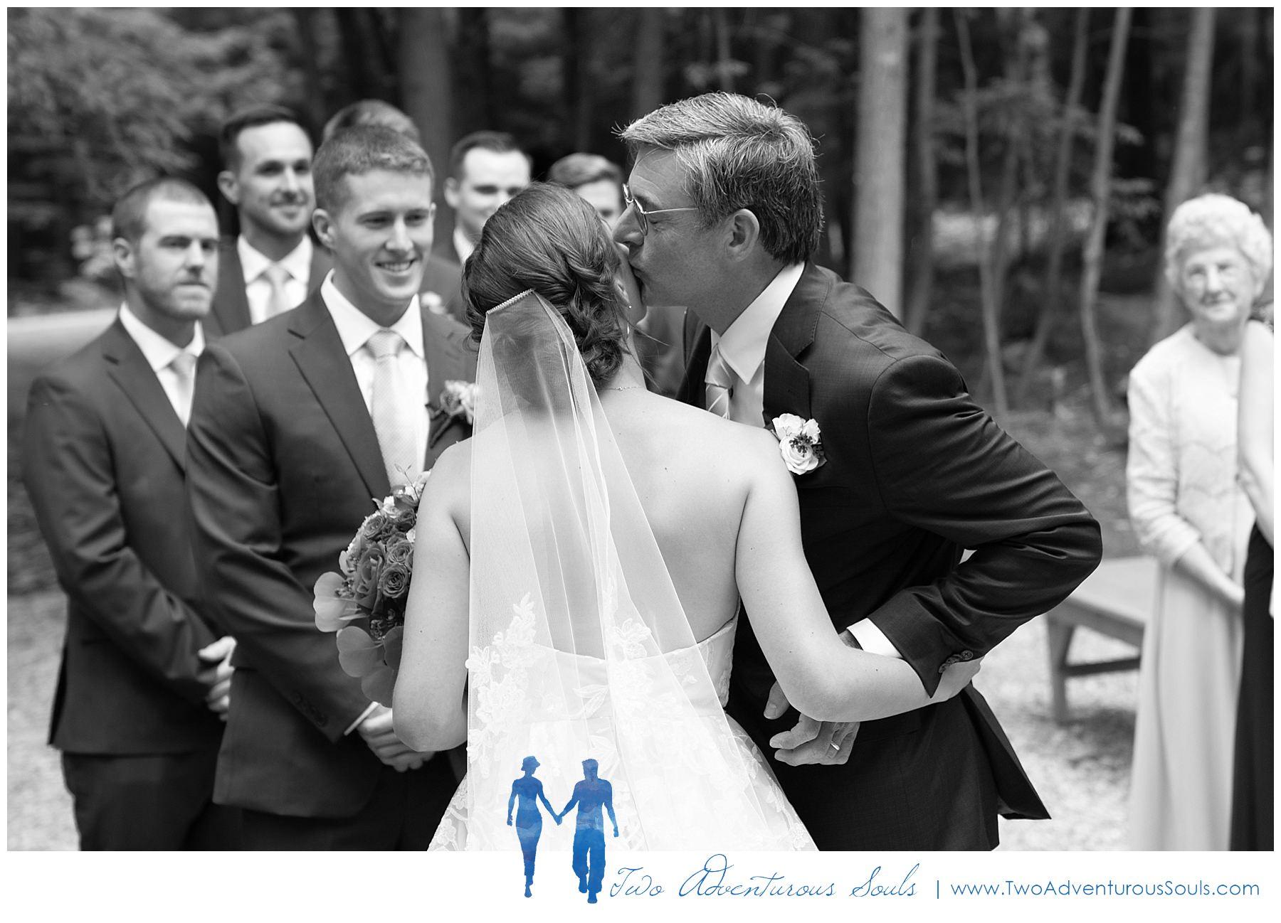 Maine Wedding Photographers, Granite Ridge Estate Wedding Photographers, Two Adventurous Souls - 080319_0035.jpg