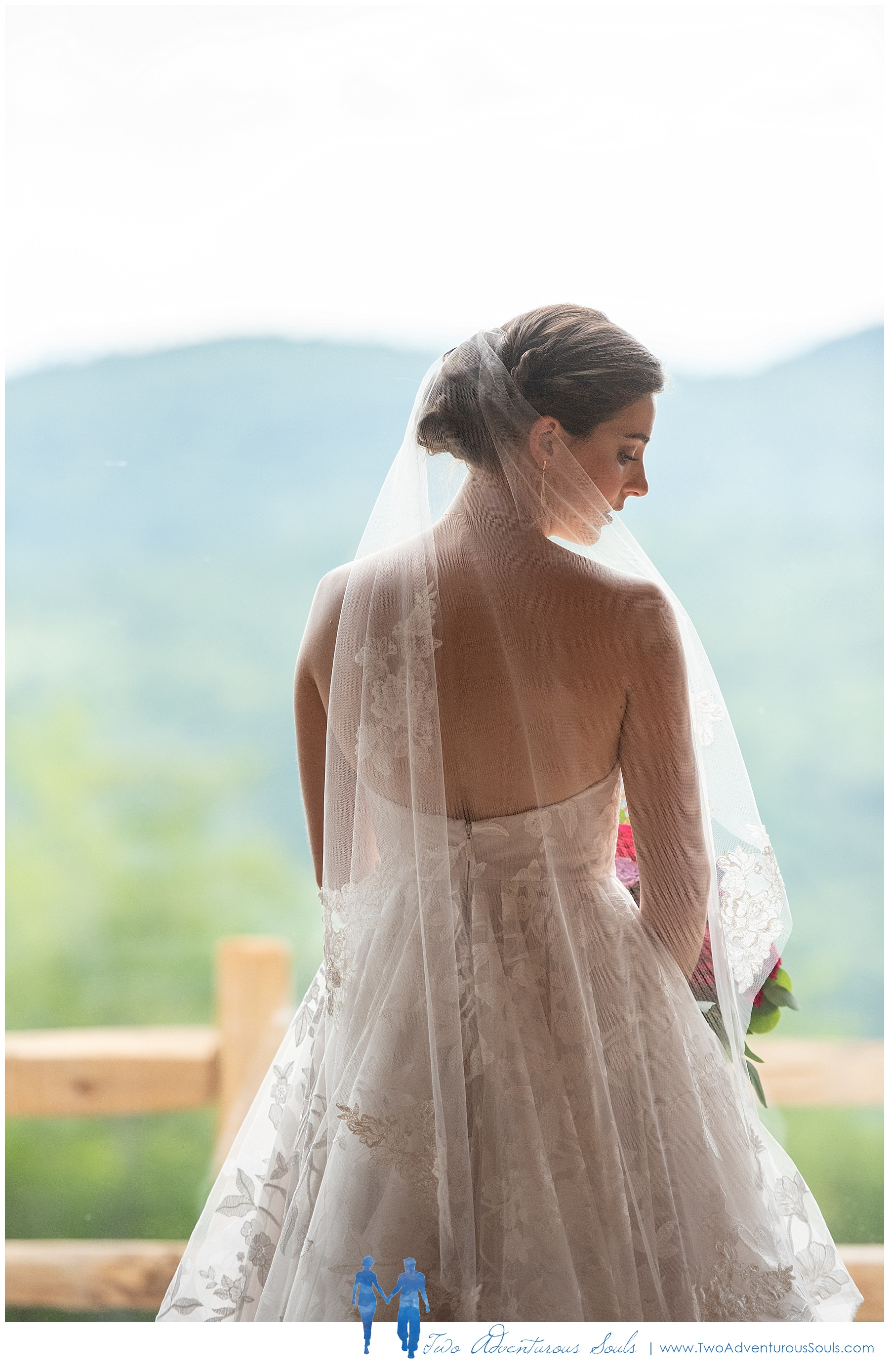 Maine Wedding Photographers, Granite Ridge Estate Wedding Photographers, Two Adventurous Souls - 080319_0032.jpg