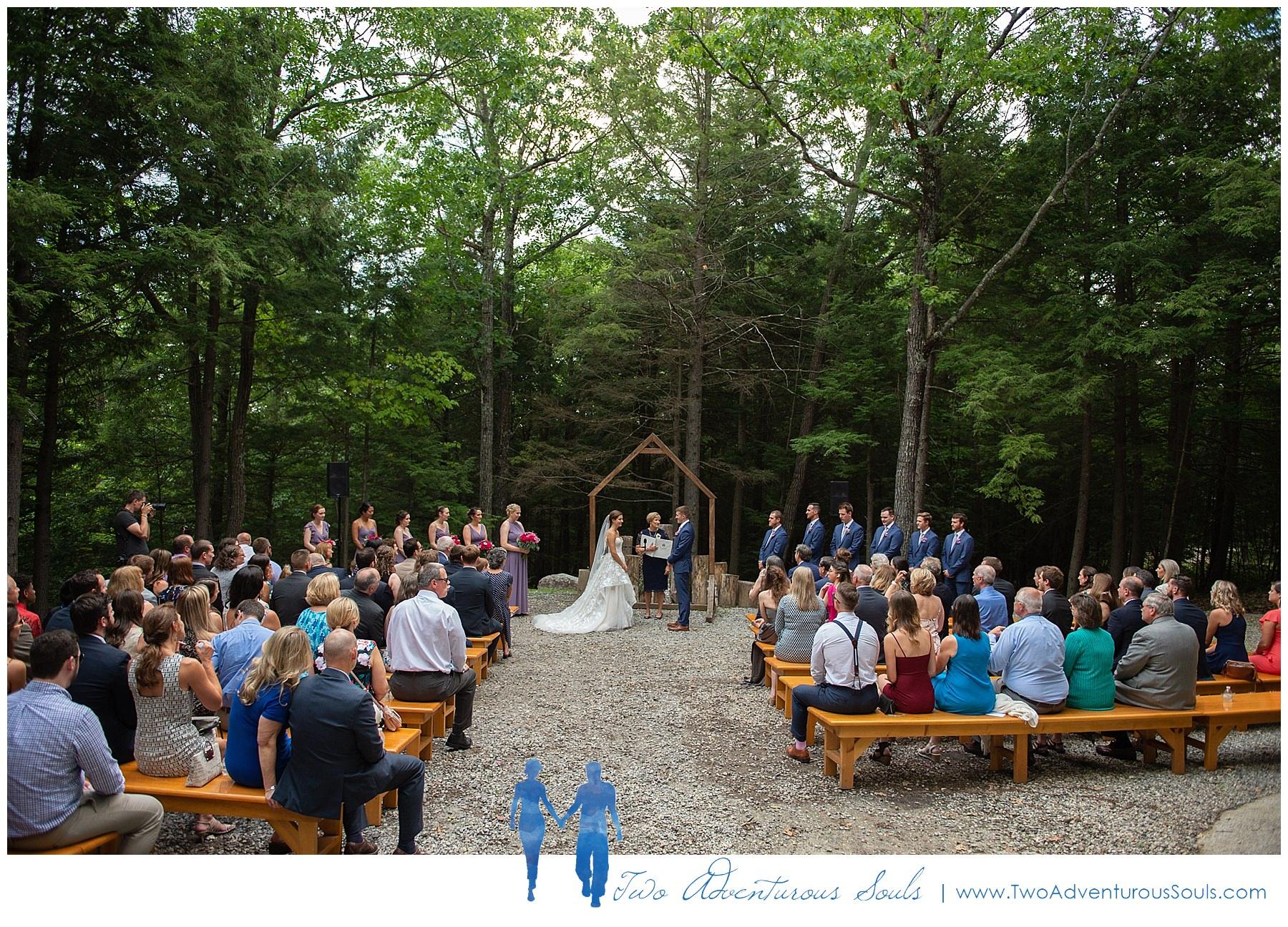 Maine Wedding Photographers, Granite Ridge Estate Wedding Photographers, Two Adventurous Souls - 080319_0036.jpg