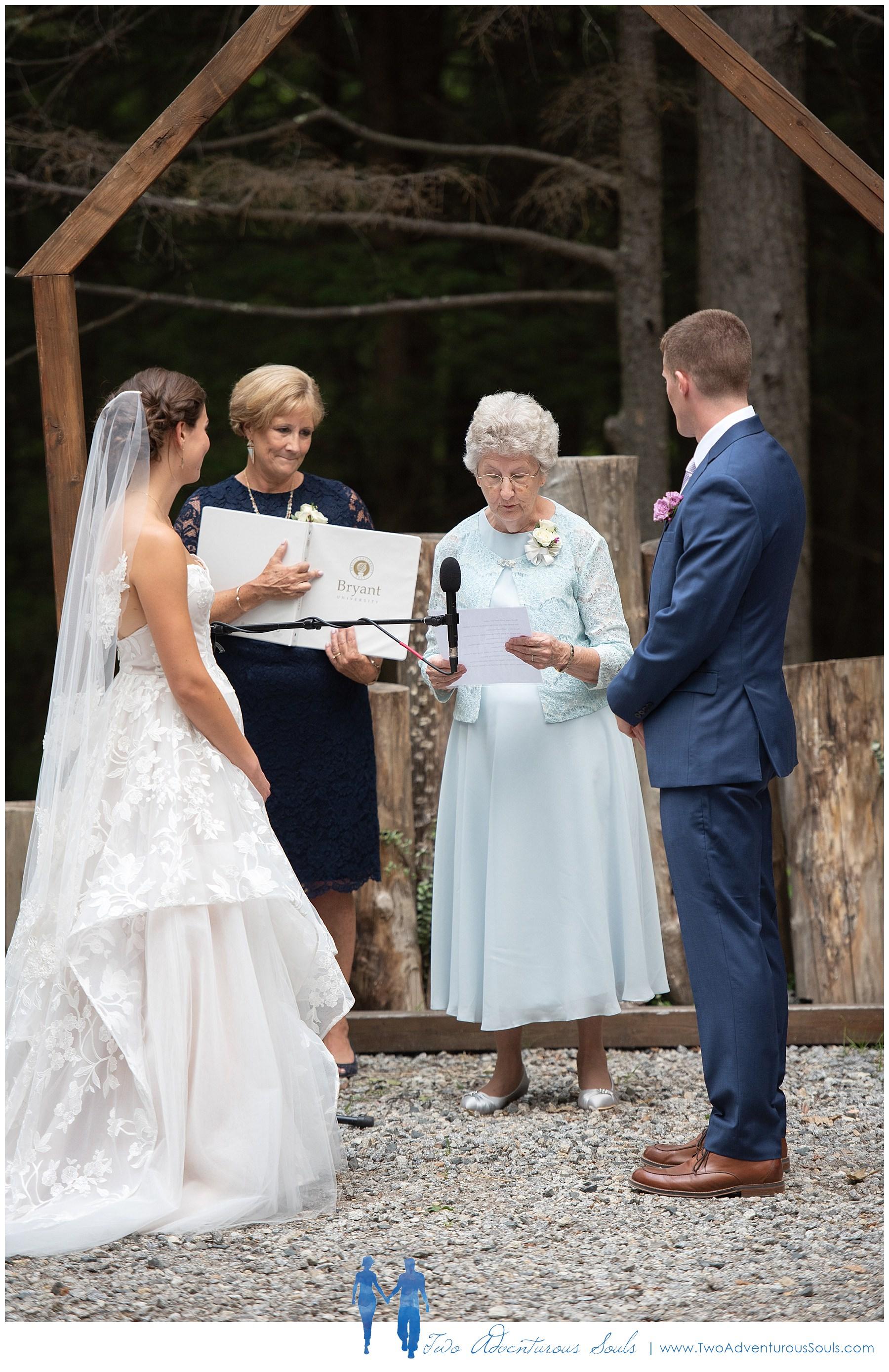 Maine Wedding Photographers, Granite Ridge Estate Wedding Photographers, Two Adventurous Souls - 080319_0038.jpg
