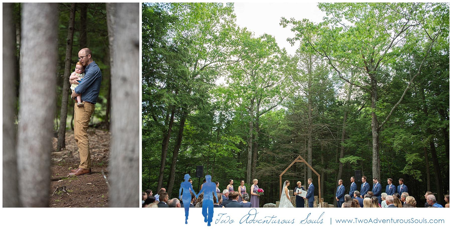 Maine Wedding Photographers, Granite Ridge Estate Wedding Photographers, Two Adventurous Souls - 080319_0039.jpg