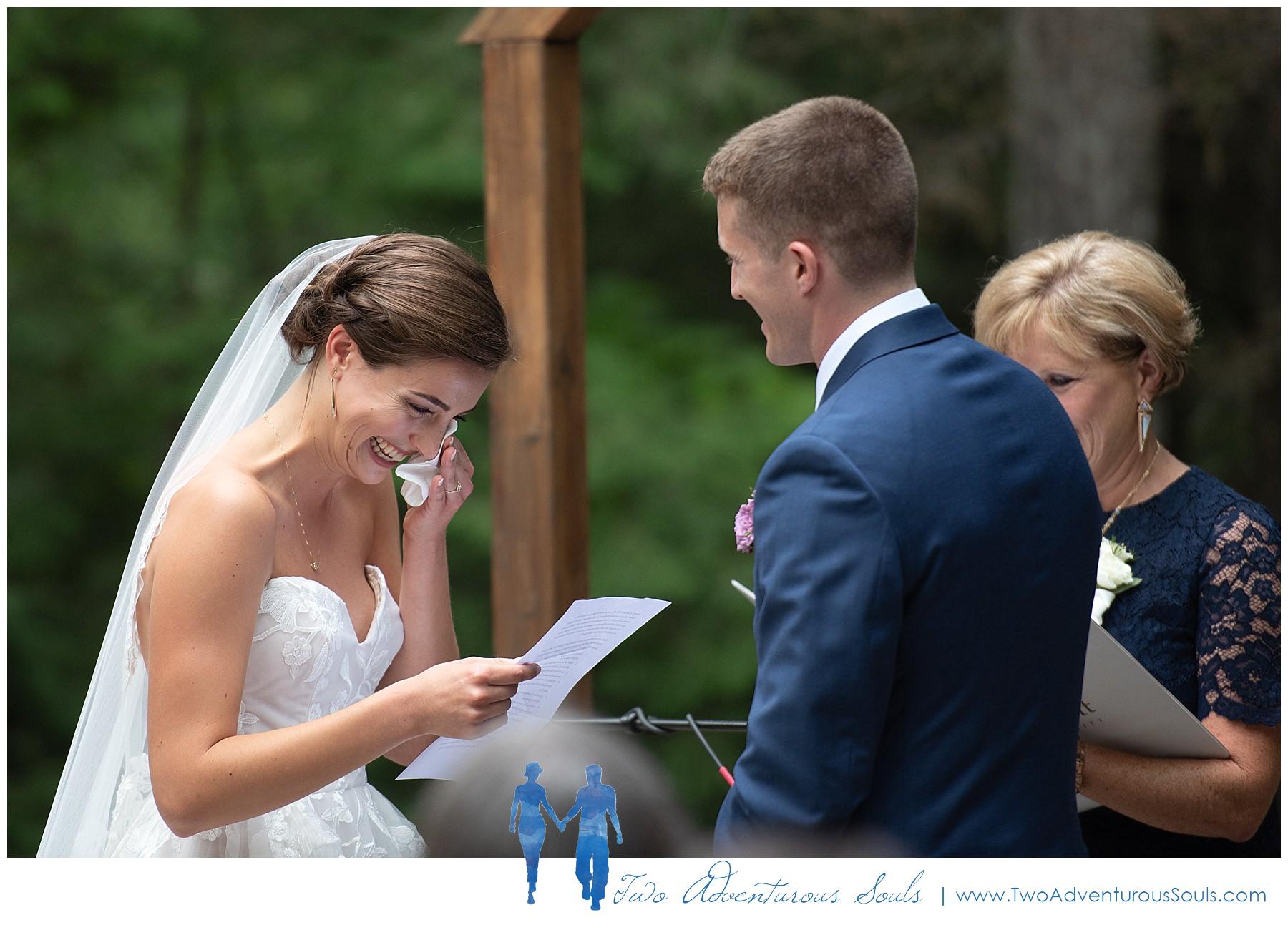 Maine Wedding Photographers, Granite Ridge Estate Wedding Photographers, Two Adventurous Souls - 080319_0040.jpg