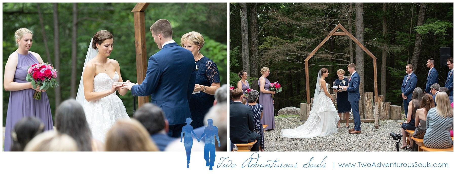 Maine Wedding Photographers, Granite Ridge Estate Wedding Photographers, Two Adventurous Souls - 080319_0041.jpg