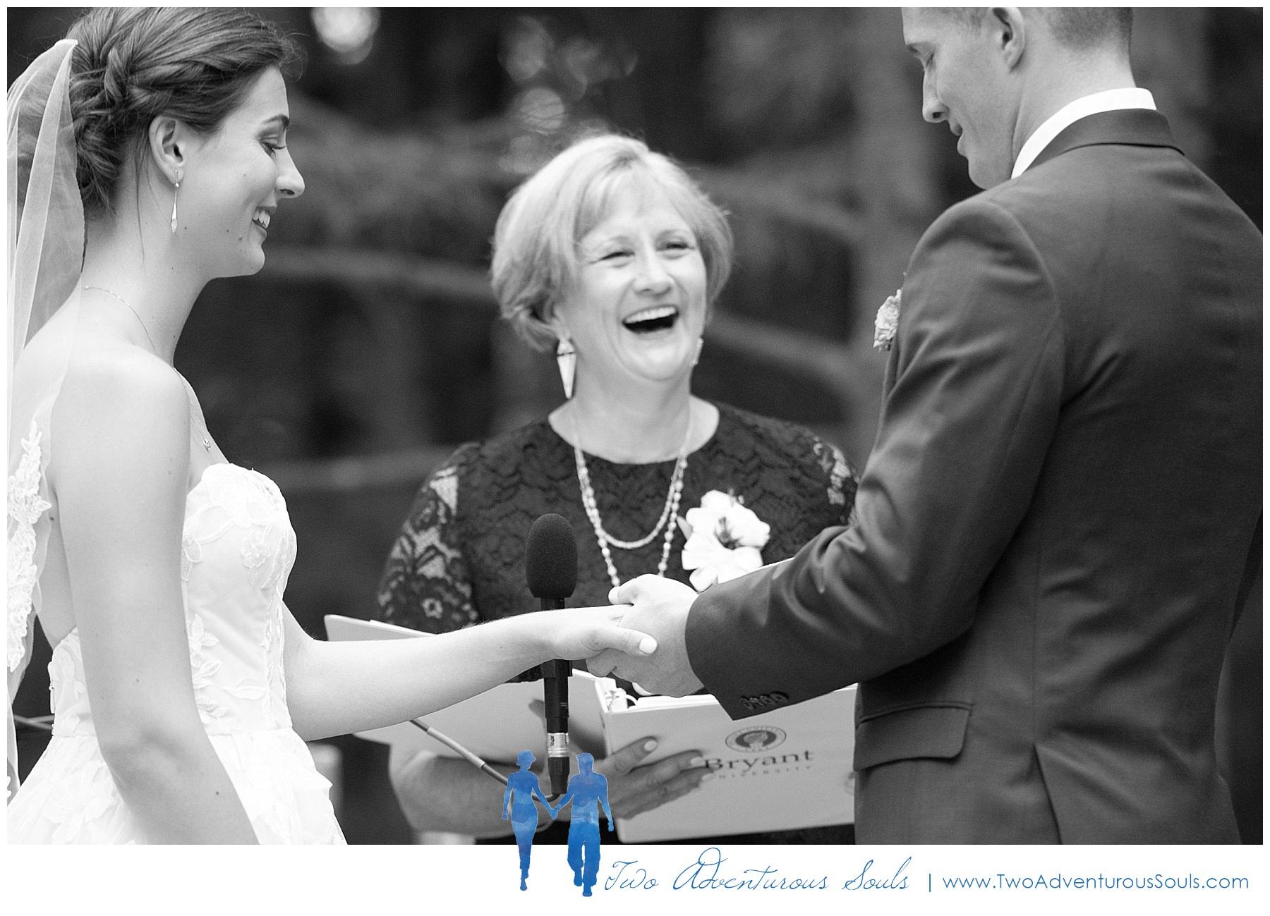 Maine Wedding Photographers, Granite Ridge Estate Wedding Photographers, Two Adventurous Souls - 080319_0042.jpg
