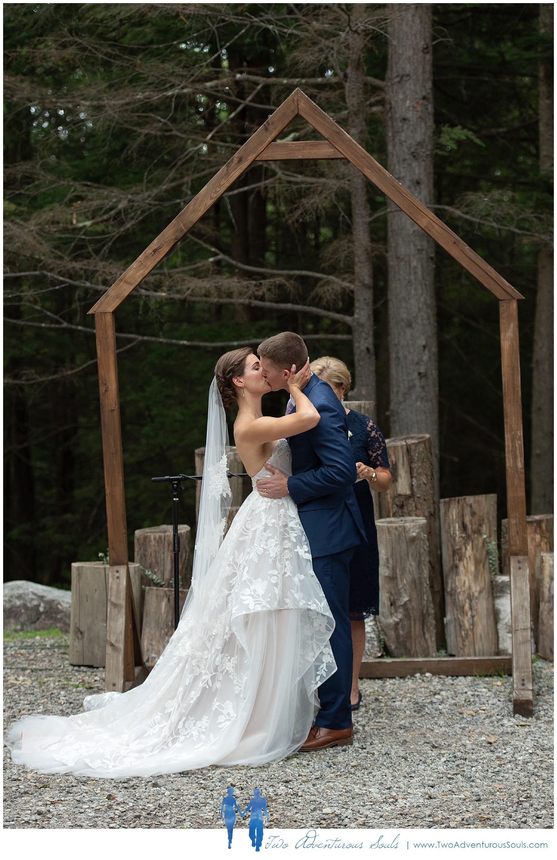 Maine Wedding Photographers, Granite Ridge Estate Wedding Photographers, Two Adventurous Souls - 080319_0043.jpg
