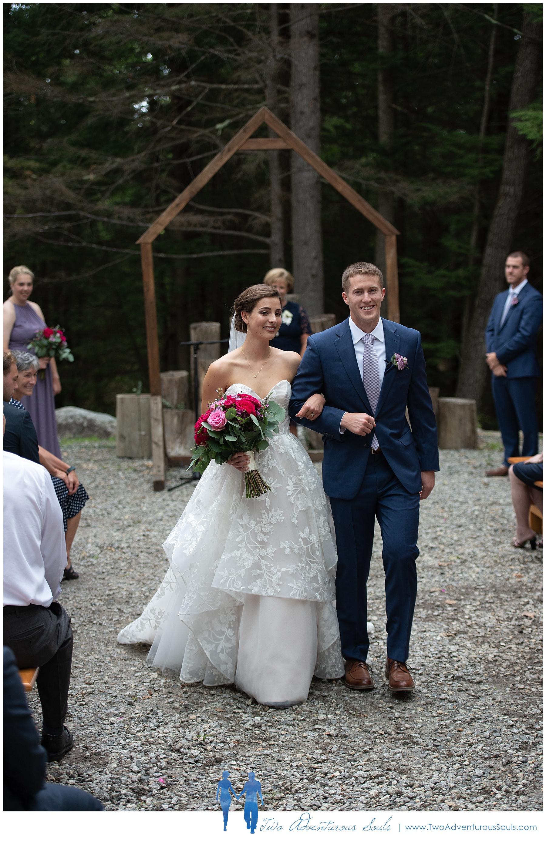 Maine Wedding Photographers, Granite Ridge Estate Wedding Photographers, Two Adventurous Souls - 080319_0044.jpg
