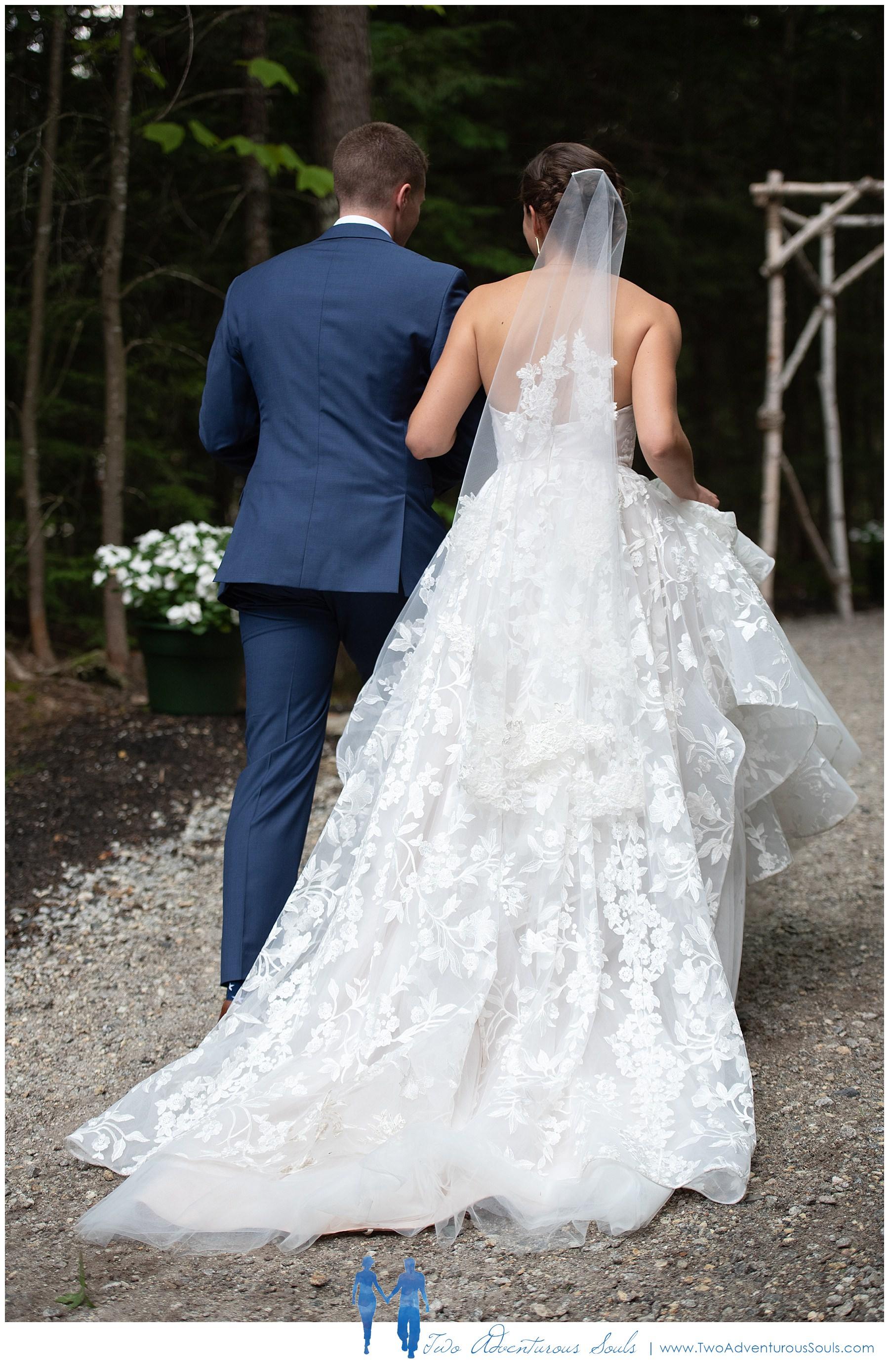 Maine Wedding Photographers, Granite Ridge Estate Wedding Photographers, Two Adventurous Souls - 080319_0045.jpg