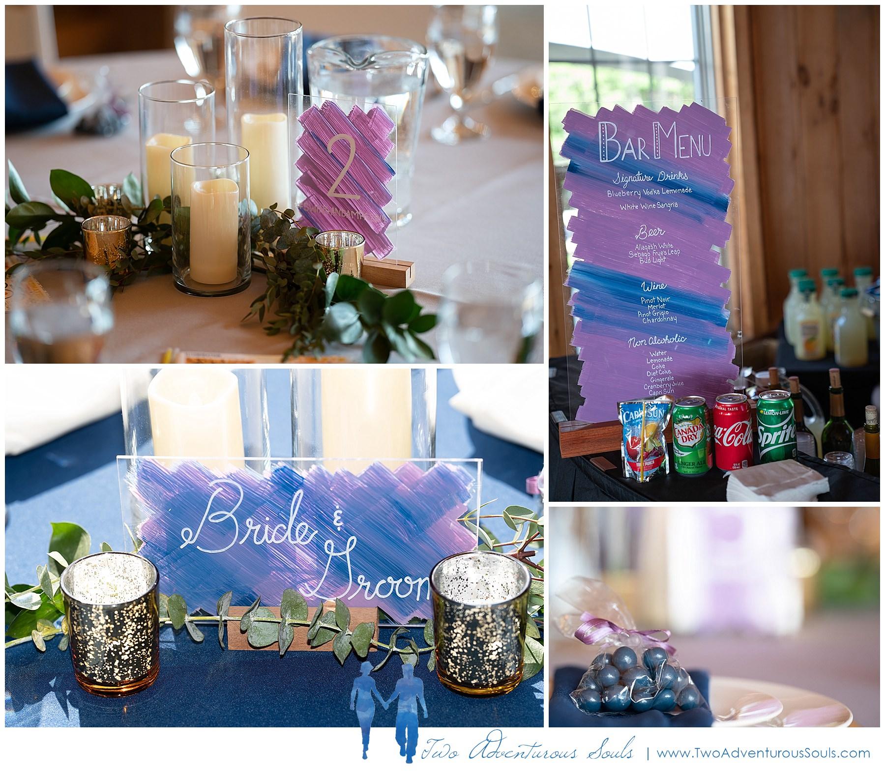 Maine Wedding Photographers, Granite Ridge Estate Wedding Photographers, Two Adventurous Souls - 080319_0048.jpg
