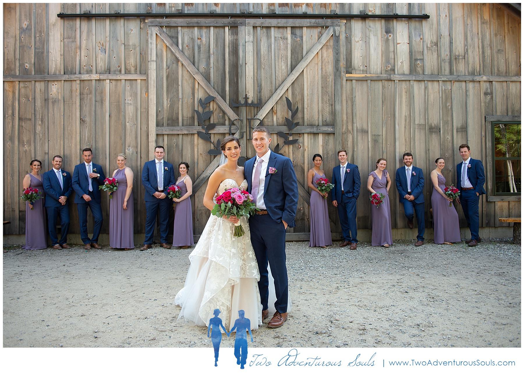 Maine Wedding Photographers, Granite Ridge Estate Wedding Photographers, Two Adventurous Souls - 080319_0049.jpg