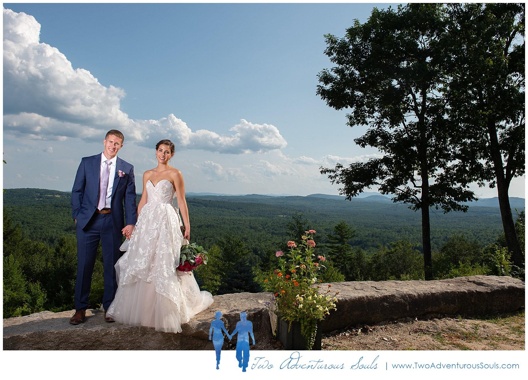 Maine Wedding Photographers, Granite Ridge Estate Wedding Photographers, Two Adventurous Souls - 080319_0051.jpg