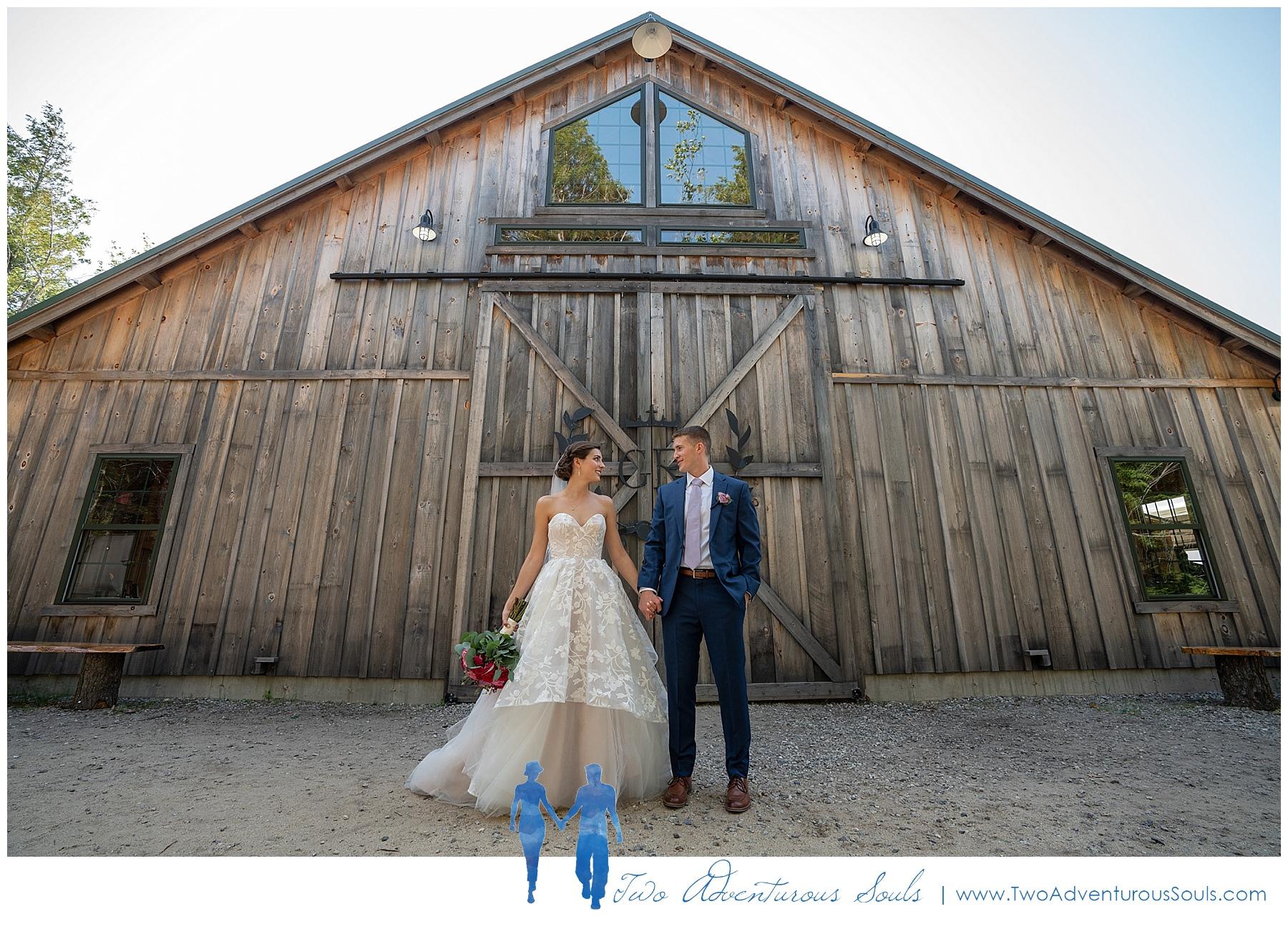 Maine Wedding Photographers, Granite Ridge Estate Wedding Photographers, Two Adventurous Souls - 080319_0050.jpg
