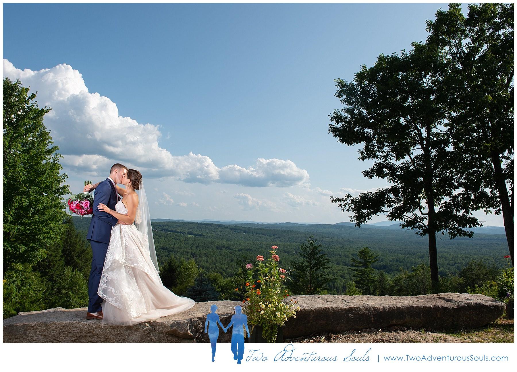 Maine Wedding Photographers, Granite Ridge Estate Wedding Photographers, Two Adventurous Souls - 080319_0052.jpg