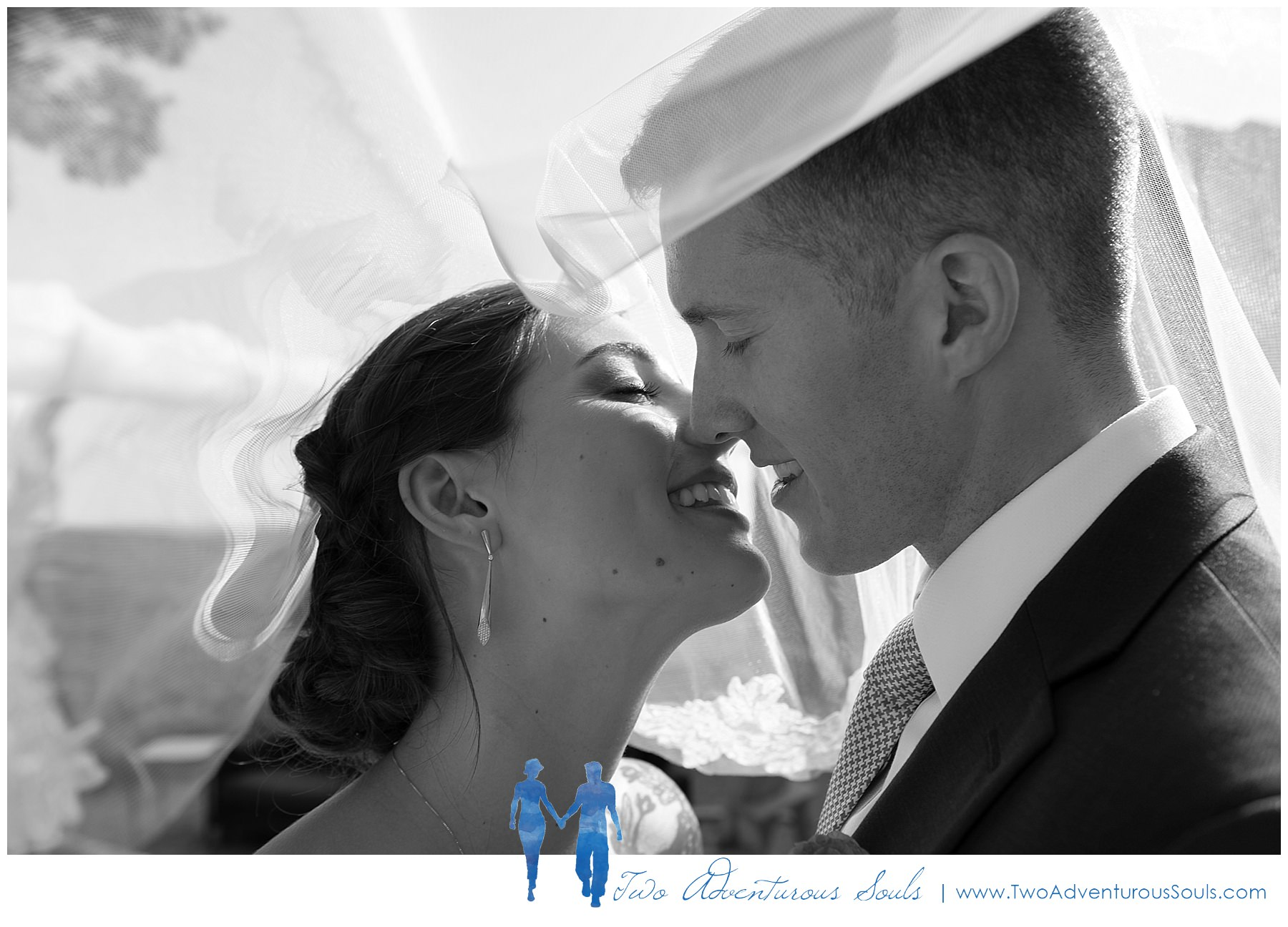 Maine Wedding Photographers, Granite Ridge Estate Wedding Photographers, Two Adventurous Souls - 080319_0054.jpg