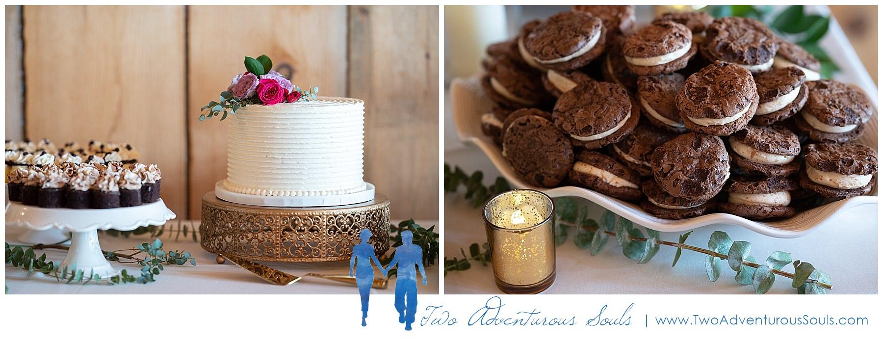 Maine Wedding Photographers, Granite Ridge Estate Wedding Photographers, Two Adventurous Souls - 080319_0055.jpg